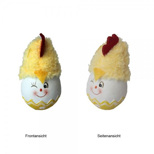 Osterküken 8 cm