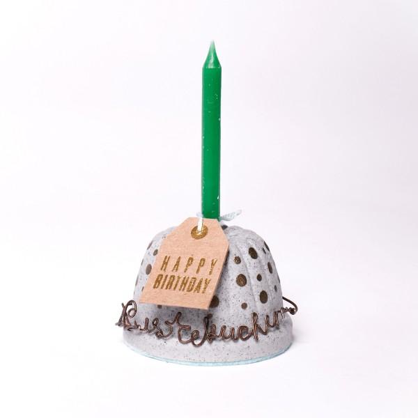 Pustekuchen - Happy Birthday