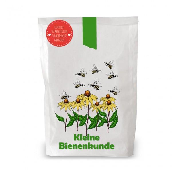 """Wundertüte """"Kleine Bienenkunde"""""""