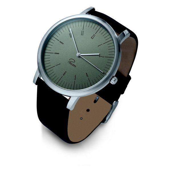 Tempus Armbanduhr - MG1