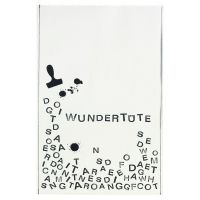 "Geschenktüten ""Wundertüte"" 2er Set"