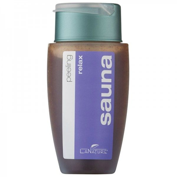 Saunapeeling Relax, 100 ml