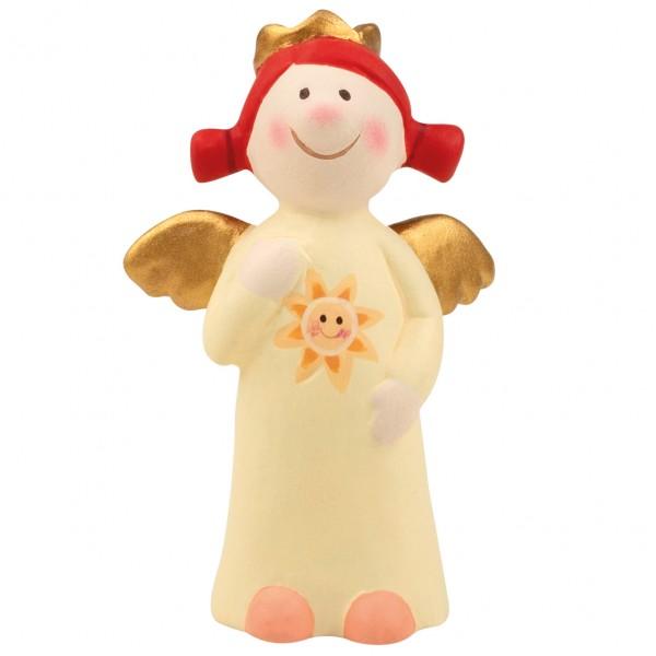 Himmlische Schwester Aurelia Mini New Edition 7