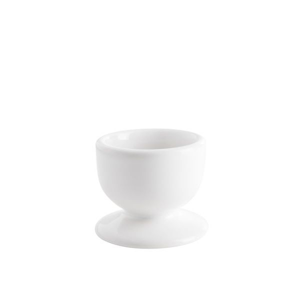 Eierbecher, Ø 5 cm   H 4,5 cm