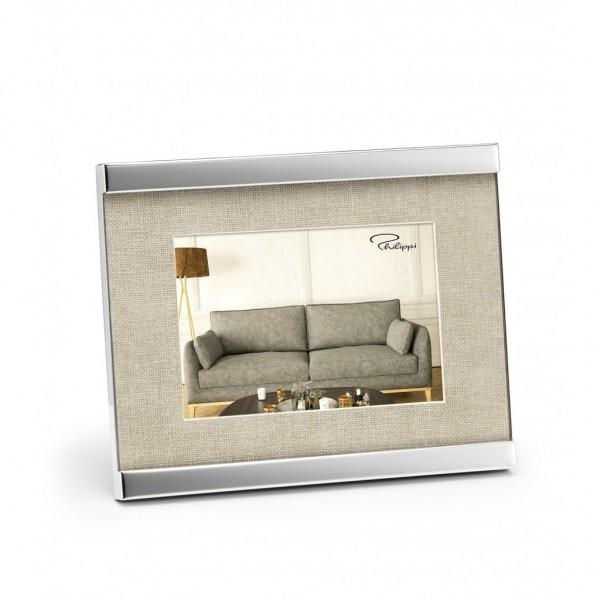 HOME Rahmen, 9 x 13 cm