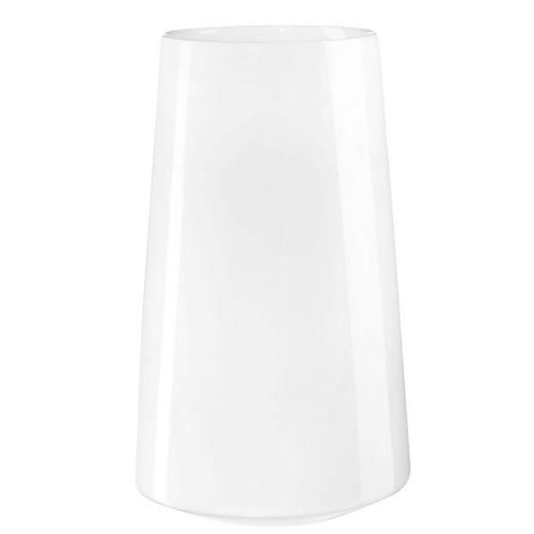Vase, Ø 16 cm   H 27,5 cm