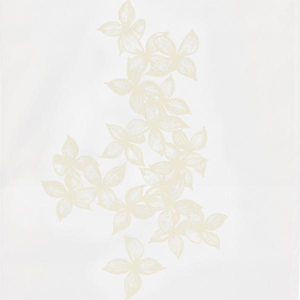 nigra blanka tischl ufer wei bedruckt von r der design. Black Bedroom Furniture Sets. Home Design Ideas