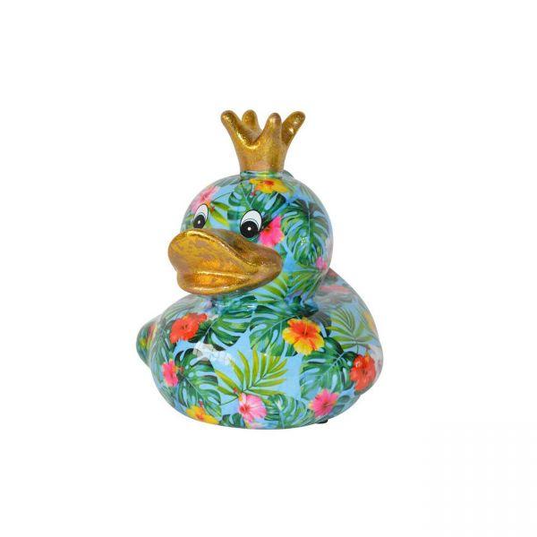 Ducky M - Tropical