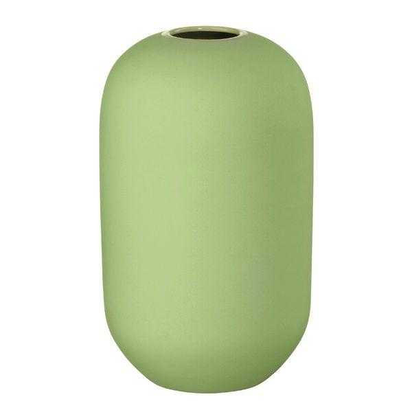 Vase SMOOTHIES 18 cm