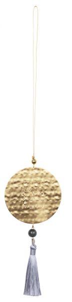 Ornament - Achtsamkeit
