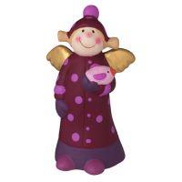 Himmlische Schwester Florentine Mini New Edition 4