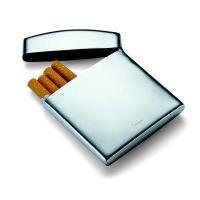 Cushion Zigarettenetui