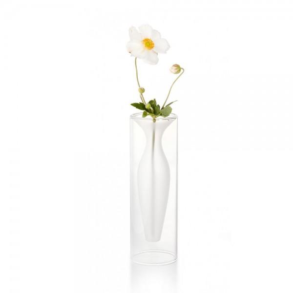 Esmeralda, Vase XS