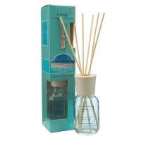 Reed Diffuser - Coastal Breeze (Küstenbrise) 120 ml