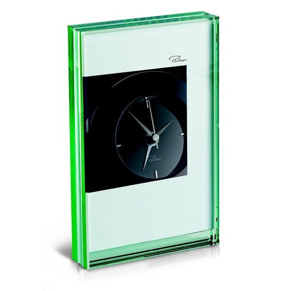 Vision Rahmen 10 x 15 (Vertikal)
