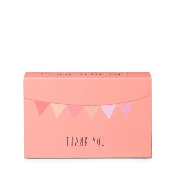 "Surprise Box ""Thank you"""