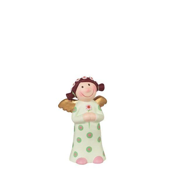 Himmliche Schwester Pauline Mini - NEW EDITION 6