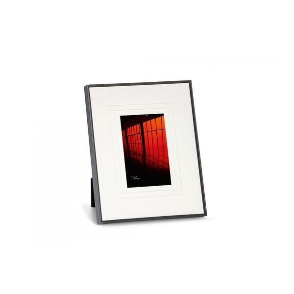 TEATRO Bilderrahmen 10 x 15 cm