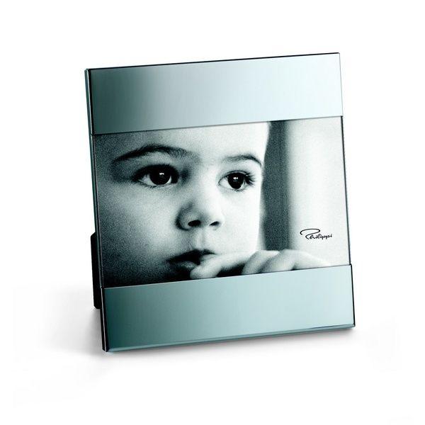 Zak Bilderrahmen, glänzend, 10x15 cm