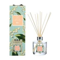 Reed Diffuser - Lily of the Valley