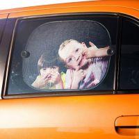 "Blind Passenger ""Crazy Kids"""