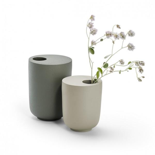 KOODOO Vase, S