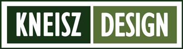 Kneisz Design