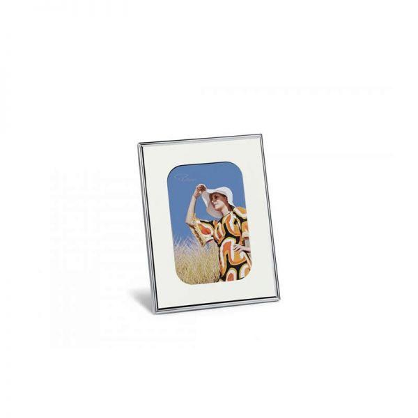 CHIC Rahmen, 10 x 15 cm