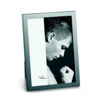 David Rahmen 13 x 18 cm