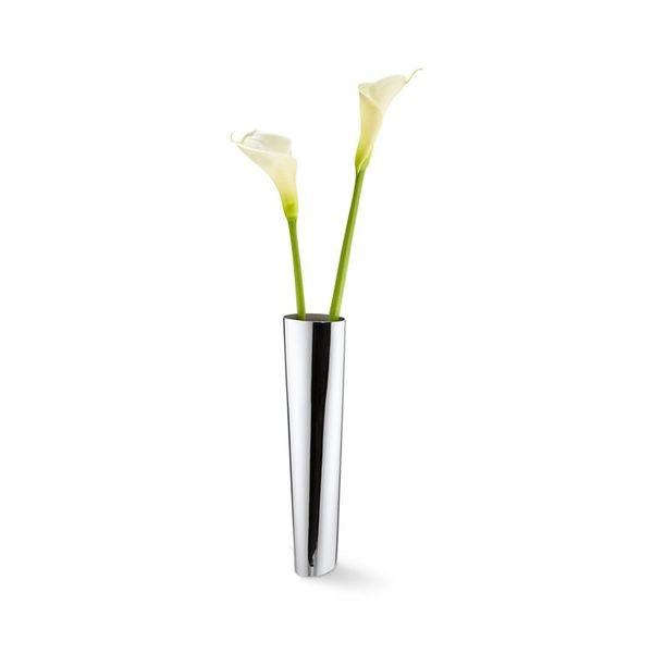LUNA Vase L