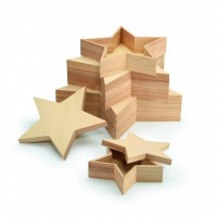 BIG STAR Box Set 4tlg.
