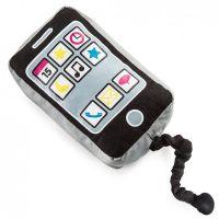 Spieluhr Smartphone Sleep Machine