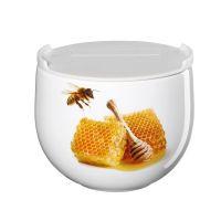Vorratsdose Honig