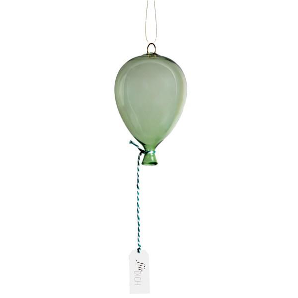 """Luftballon """"Für Dich"""""""