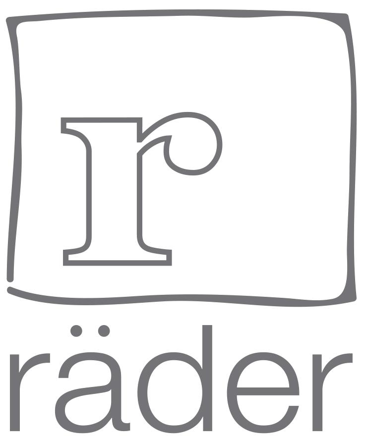 räder GmbH