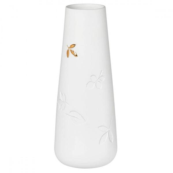 Vase, klein
