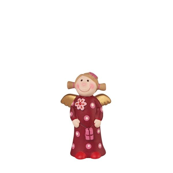Himmliche Schwester Florentine Mini - NEW EDITION 6