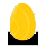 teaser_osterei-gelb