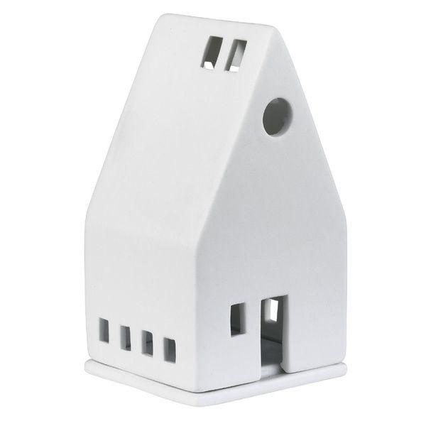Lichthaus - klein 13 cm