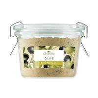 Badepuder Olive 60g