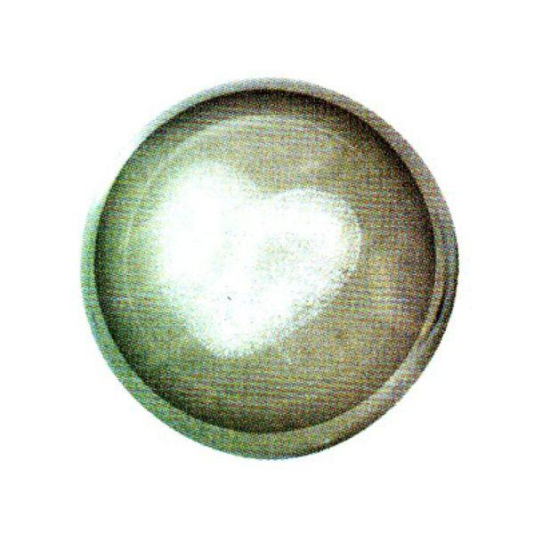 Traumkugel (Klein) Motiv Herz