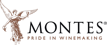 Montes Winery, Apalta Winery