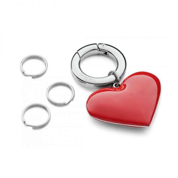 LOVE Schlüsselanhänger