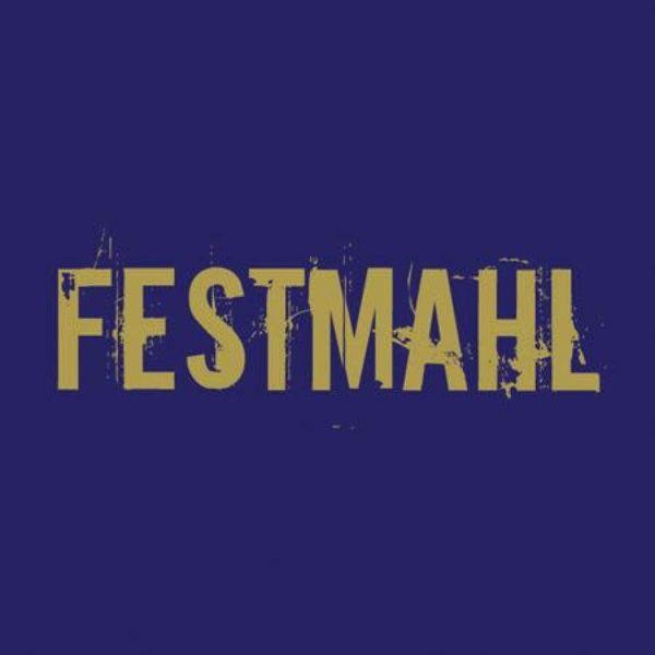 "Serviettenkollektion ""Festmahl"""