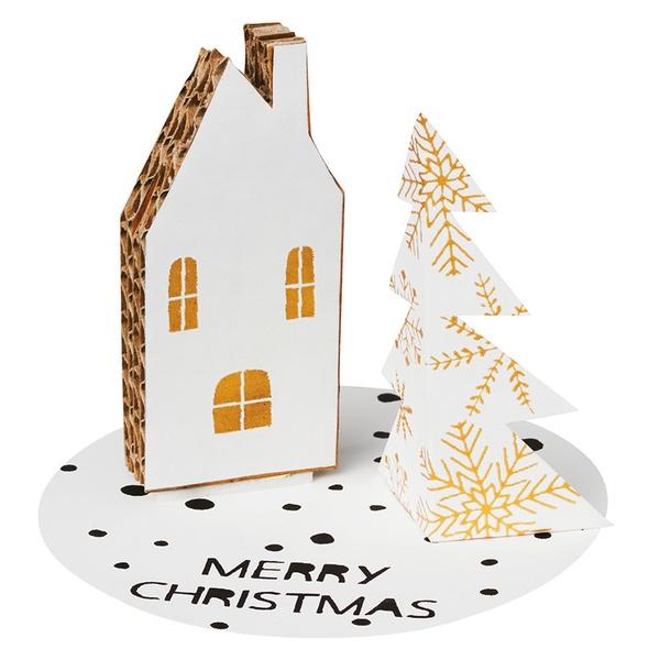 r der design weihnachtsbotschaft g nstige deko geschenke. Black Bedroom Furniture Sets. Home Design Ideas