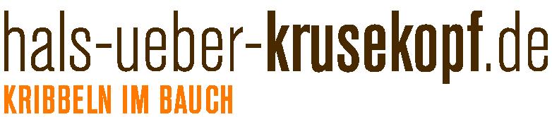 online shop f r geschenke lifestyle produkte wohndeko hals ueber krusekopf. Black Bedroom Furniture Sets. Home Design Ideas