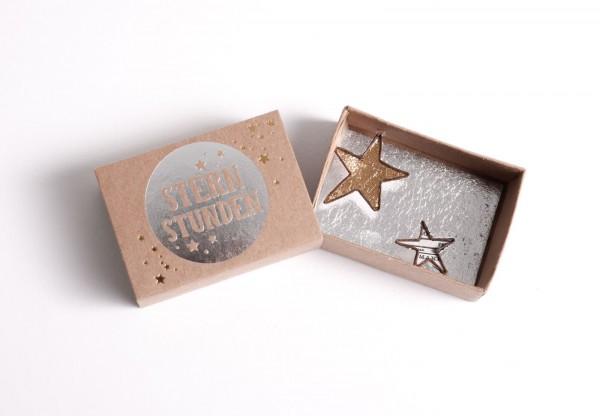 Wunschbox Sternstunden