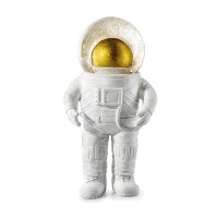 "Summerglobe ""The Astronaut"""
