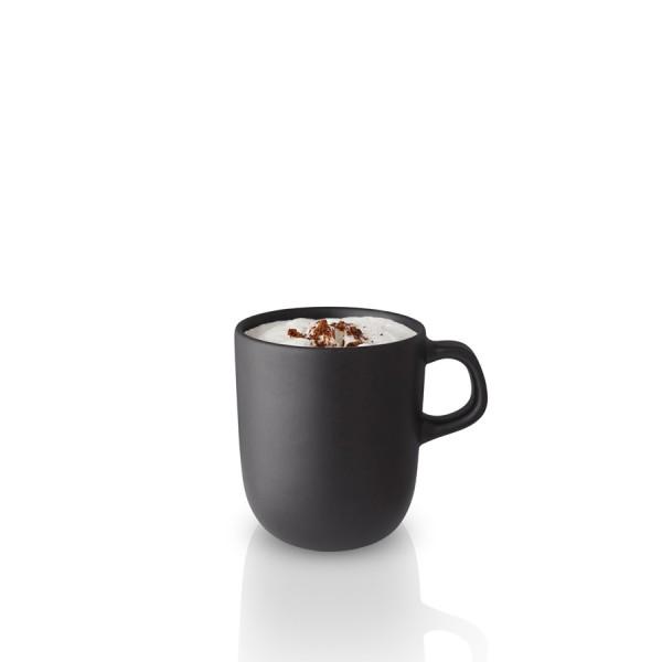 NORDIC KITCHEN Tasse, 0,4 L