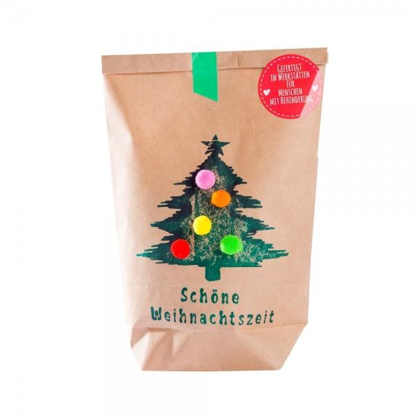"""Wundertüte """"Schöne Weihnachtszeit"""""""